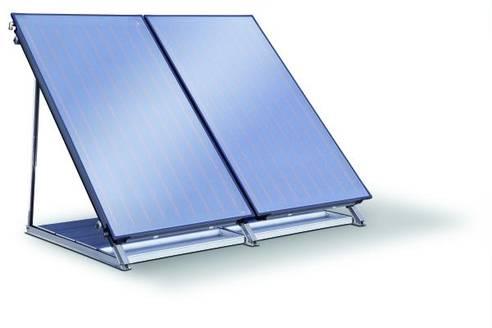 Solarkollektor SKN 3.0