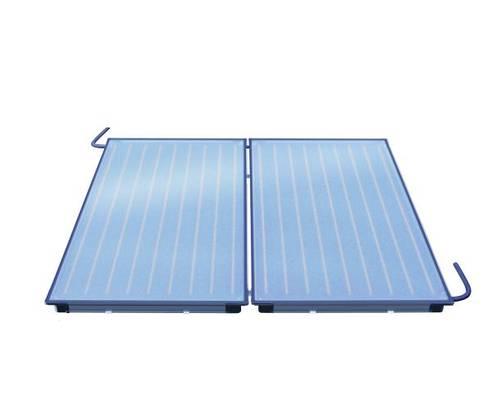 Solarkollektor SKS 3.0