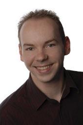 Patrick Bohn